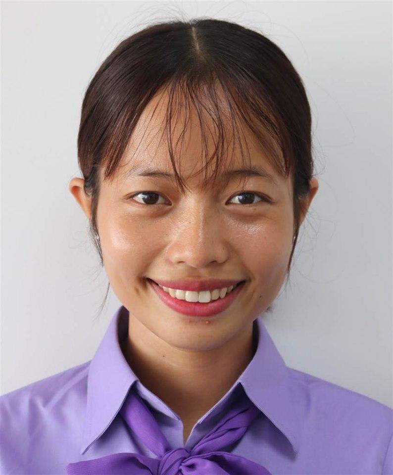 http://issr.edu.kh/wp-content/uploads/2019/08/8-Khoeung-Chanchhaya.jpg