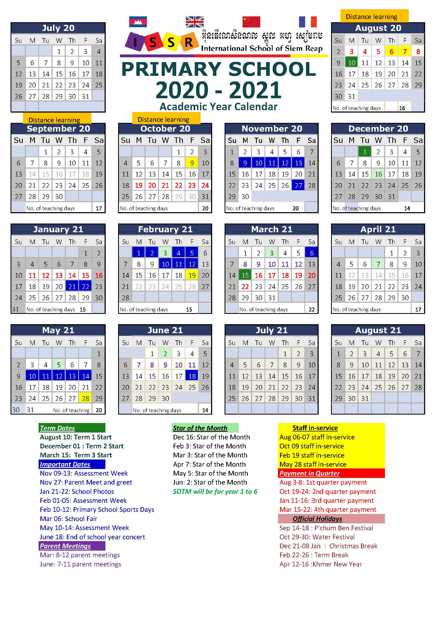 Calendar-2020-21-PS-English